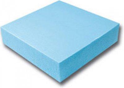 Dow 3 Quot X4 X8 Styrofoam 25 Psi Maxwell Supply Of Tulsa