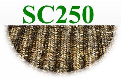 Sc250 Erosion Control Blanket Maxwell Supply Of Tulsa