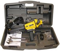 CDM1H Dry Core Drill Kit